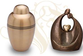 speciale-urnen