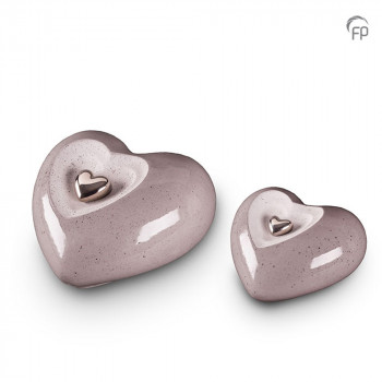 keramisch-hart-urn-grijs-glad-ruw-zilverkleurig-hart_ku-026-set_funeral-products_197-198