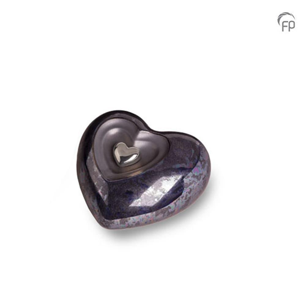 keramisch-hart-urn-zwart-olie-effect-glad-ruw-zilverkleurig-hart_ku-036-s_funeral-products_202
