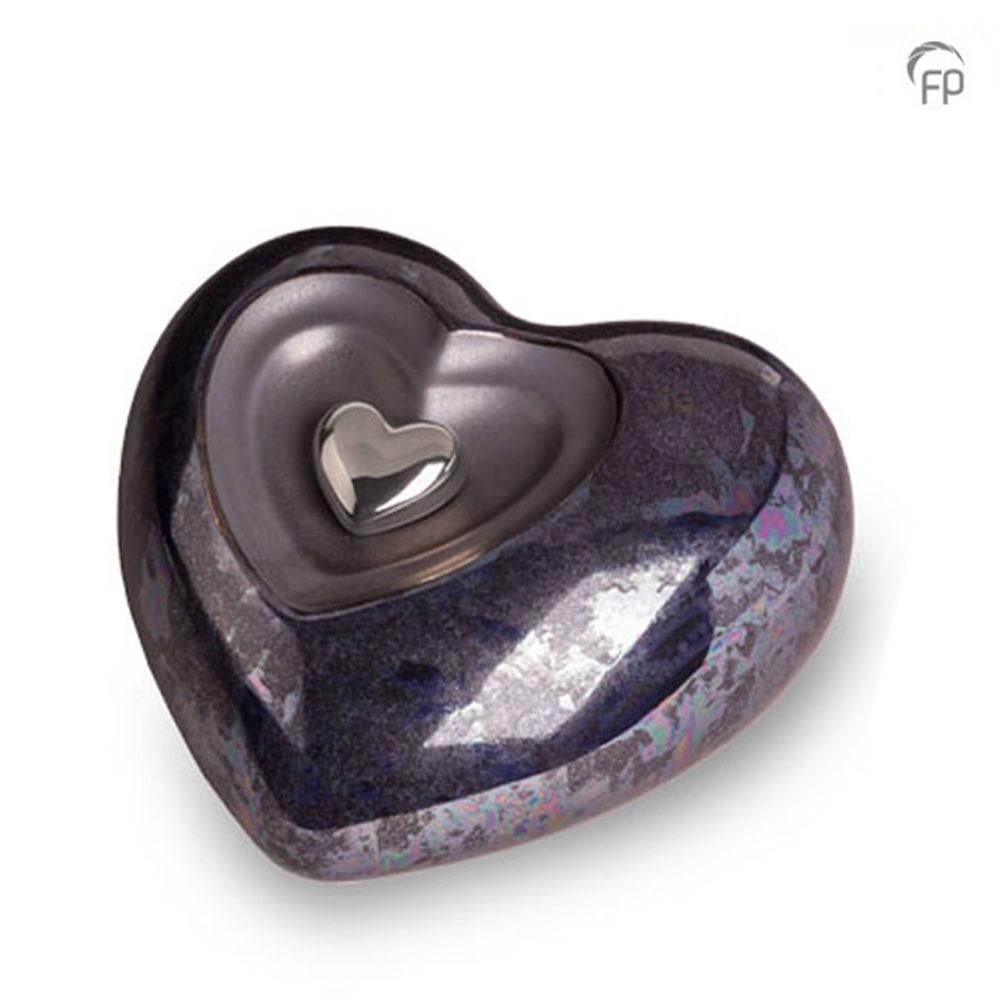 keramisch-hart-urn-zwart-olie-effect-glad-ruw-zilverkleurig-hart_ku-036_funeral-products_201