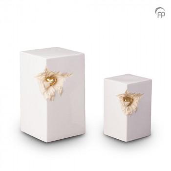 keramisch-urn-vierkant-lang-wit-glad-goudkleurig-hart_ku-016-set_funeral-products_189-190