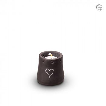 keramisch-waxinelichthouder-met-asruimte-mogelijkheid-tot-krijt_ku-305k_funeral-products_176
