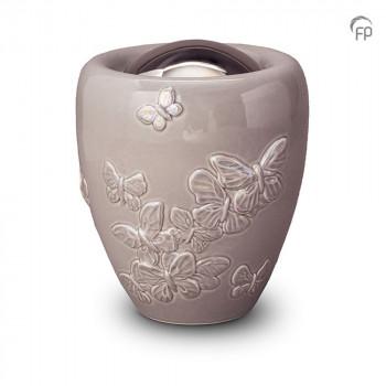 kermische-urn-grijs-glad-vlinders-zilverkleurig-sluitdeksel_ku-020_funeral-products_177