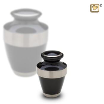 mini-urn-antraciet-zilverkleurig-mat-geborsteld-espana-midnight_lu-k-261