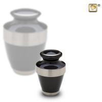 Mini-urnen Espana, 2 kleuren, 3 varianten