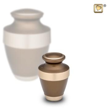 mini-urn-bronskleur-brun-goudkleurig-mat-geborsteld-espana-bronze_lu-a-260