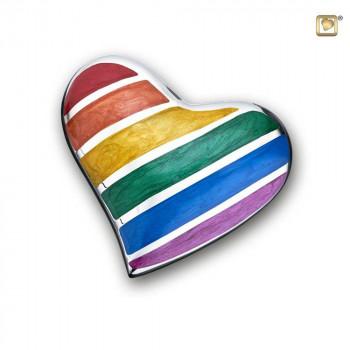 pride-mini-hart-urn-rainbow-zilver-messing-keepsake_fp-huh-222_funeral-products_2394