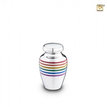 pride-mini-urn-rainbow-zilver-messing-klein_fp-hu-222-k_funeral-products_2393