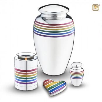 pride-urn-rainbow-zilver-messing-set_fp-hu-chk-huh-222-k_funeral-products_2391-tm-2394