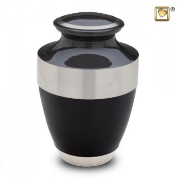 urn-antraciet-zilverkleurig-mat-geborsteld-espana-midnight_lu-a-261