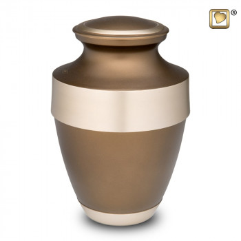 urn-bronskleur-brun-goudkleurig-mat-geborsteld-espana-bronze_lu-a-260