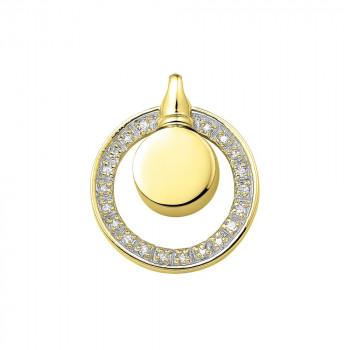 geelgouden-ashanger-gesloten-voor-ring-zirkonia-diamant_sy-108-sdi-y_seeyou-memorial-jewelry_memento-aan-jou