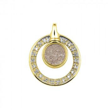 geelgouden-ashanger-glas-voor-achter-ring-zirkonia_sy-108-sgl-y_seeyou-memorial-jewelry_285_memento-aan-jou
