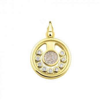 geelgouden-ashanger-glas-voor-achter-zirkonia_sy-103-s_seeyou-memorial-jewelry_285_memento-aan-jou