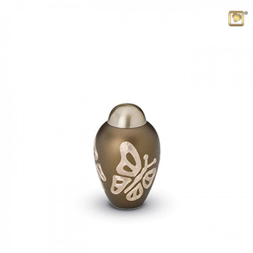 gold-butterfly-mini-urn-bruin-vlinder_lu-k-543_Love-Urns_110
