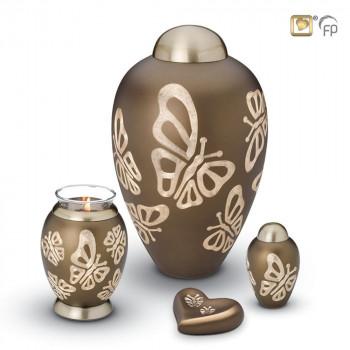 gold-butterfly-set-bruin-vlinder_LU-A-K-G-T-543-set_love-urns_108-109-110-111