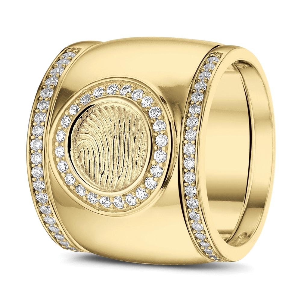 goud-vingerafdruk-diamant-ring-siders_sy-ry-007f_ry-006_seeyou-memorial-jewelry_549-555_memento-aan-jou-min
