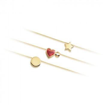 gouden-ketting-mini-ashanger-divers_sy-700_seeyou-memeorial-jewelry-compilatie-mement-aan-jou