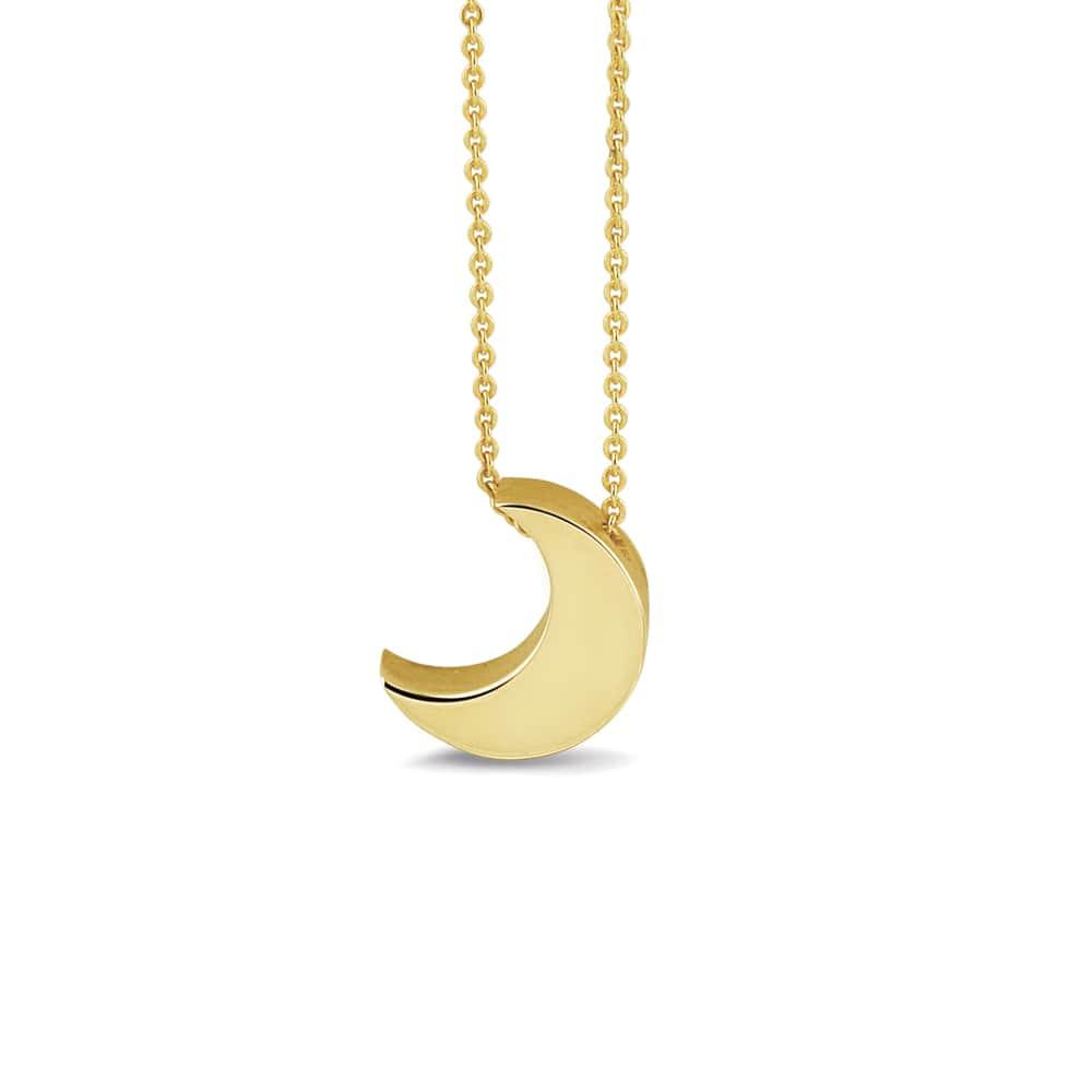 gouden-ketting-mini-ashanger-maan_sy-703y-gold_seeyou-memorial-jewelry_386_memento-aan-jou-min