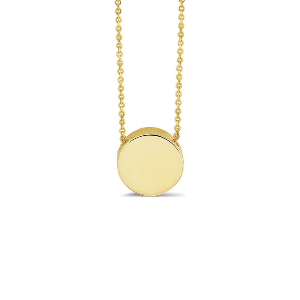 gouden-ketting-mini-ashanger-rond_sy-704y-gold_seeyou-memorial-jewelry_388_memento-aan-jou-min