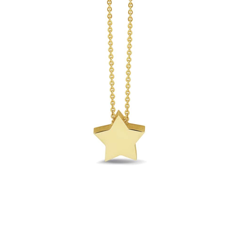 gouden-ketting-mini-ashanger-ster_sy-702y-gold_seeyou-memorial-jewelry_384_memento-aan-jou-min