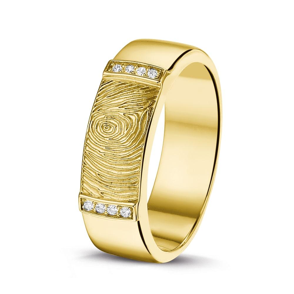 gouden-vingerafdruk-ring-diamant-goldline_sy-ry-004-y_seeyou-memorial-jewelry_541_memento-aan-min