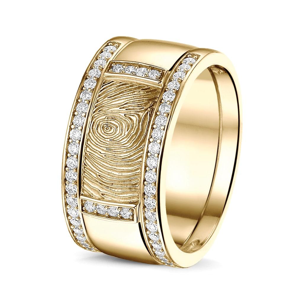 gouden-vingerafdruk-ring-sider-diamant_sy-ry-004_ry-006_seeyou-memorial-jewelry_541-555_memento-aan-jou-min