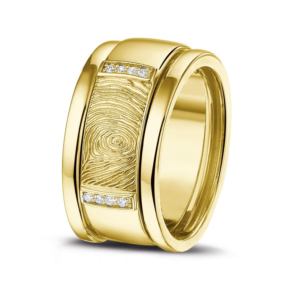 gouden-vingerafdruk-ring-sider-glad_sy-ry-004_ry-005_seeyou-memorial-jewelry_541-552_memento-aan-jou-min