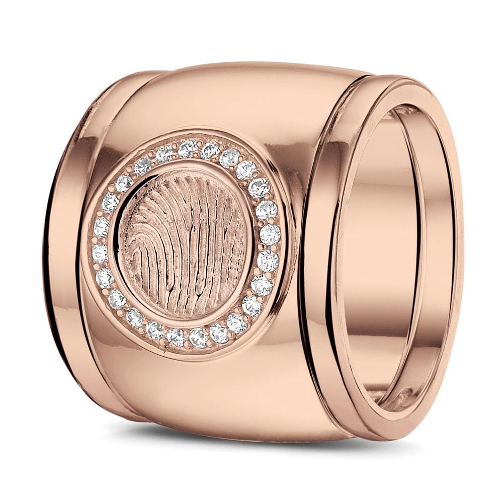 rosegoud-vingerafdruk-diamant-ring-siders_sy-rr-007f_rr-006_seeyou-memorial-jewelry_550-553_memento-aan-jou-min