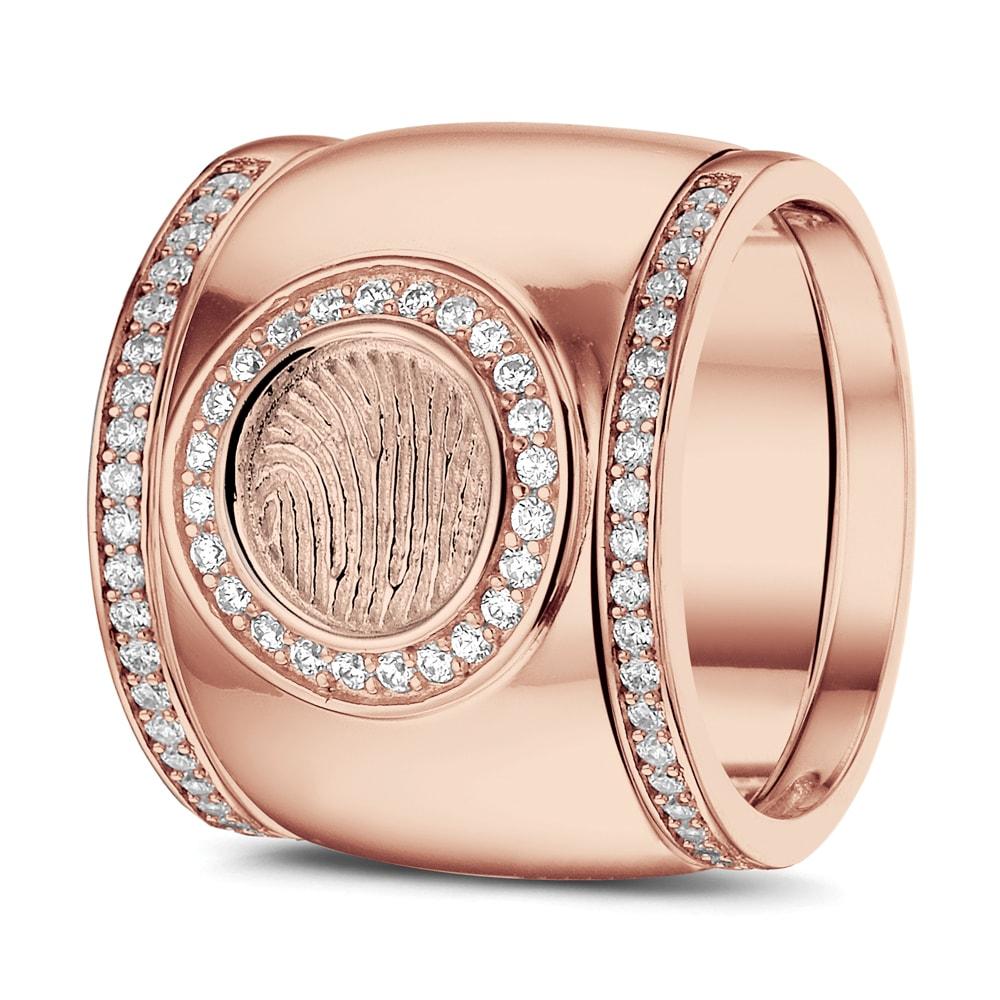 rosegoud-vingerafdruk-diamant-ring-siders_sy-rr-007f_rr-006_seeyou-memorial-jewelry_550-556_memento-aan-jou-min