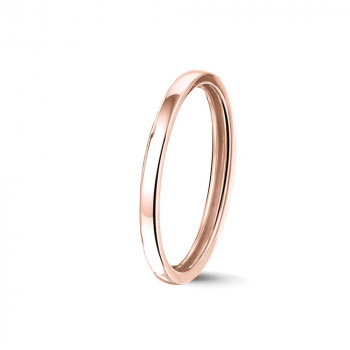 rosegouden-smalle-aanschuifring-glad_sy-rg-026-r_sy-memorial-jewelry_memento-aan-jou