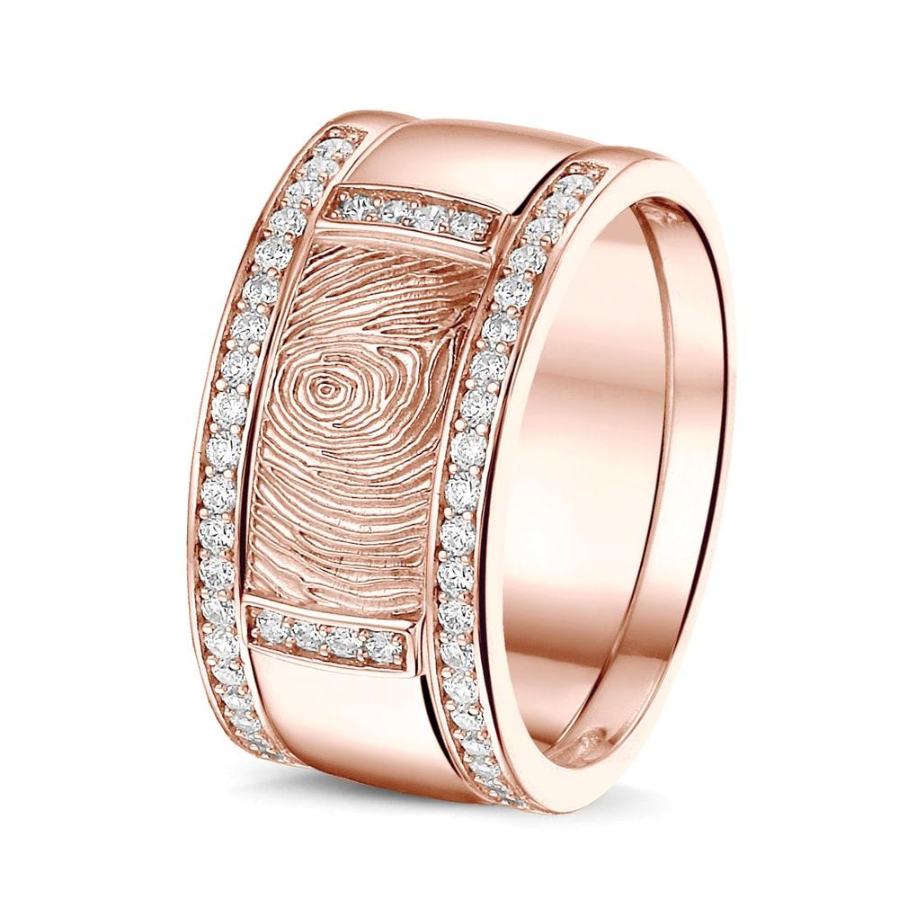rosegouden-vingerafdruk-ring-sider-diamant_sy-rr-004_rr-006_seeyou-memorial-jewelry_542-556_memento-aan-jou-min