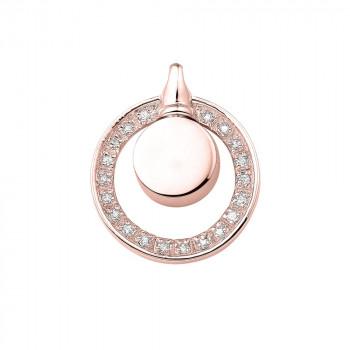 roségouden-ashanger-gesloten-voor-ring-zirkonia-diamant_sy-108-sdi-r_seeyou-memorial-jewelry_memento-aan-jou