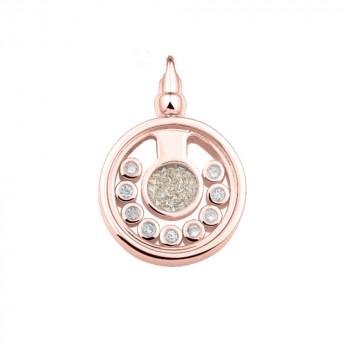roségouden-ashanger-glas-voor-achter-zirkonia_sy-103-s_seeyou-memorial-jewelry_285_memento-aan-jou