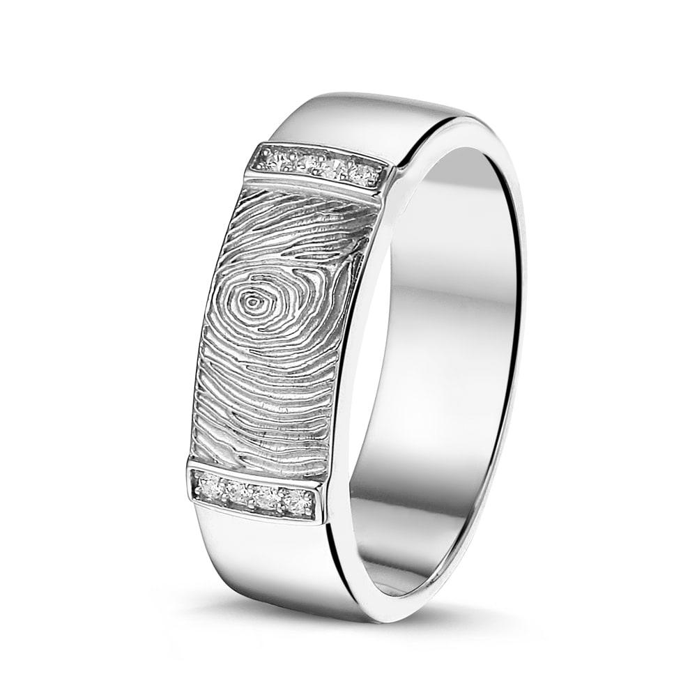 witgouden-vingerafdruk-ring-diamant-goldline_sy-rw-004-w_seeyou-memorial-jewelry_539_memento-aan-min