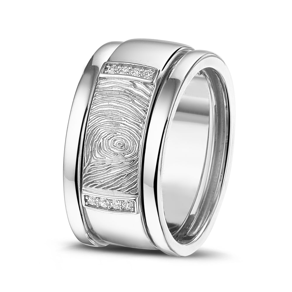 witgouden-vingerafdruk-ring-sider-glad_sy-rw-004_rw-005_seeyou-memorial-jewelry_539-551_memento-aan-jou-min