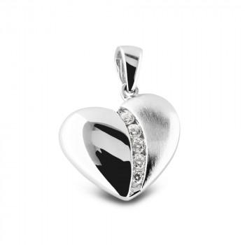 zilver-ashanger-hart-zirkonia_sy-rl-003_seeyou-memorial-jewelry_308