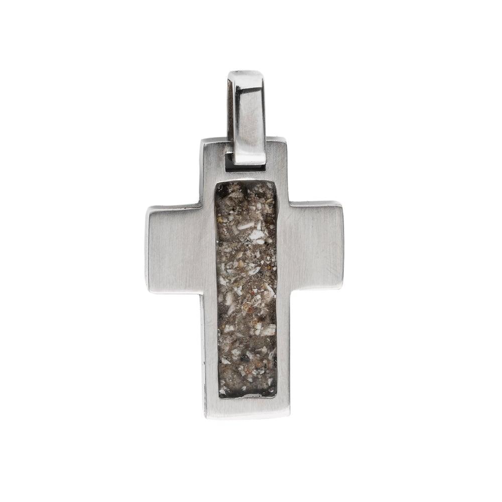 zilver-ashanger-kruis-dicht_sy-rl-010_seeyou-memorial-jewelry_311_memento-aan-jou-min