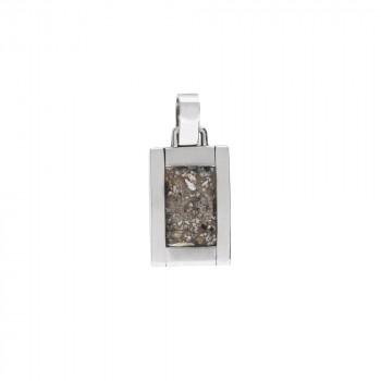 zilver-ashanger-rechthoek-dicht_sy-rl-009_seeyou-memorial-jewelry_310_memento-aan-jou-min