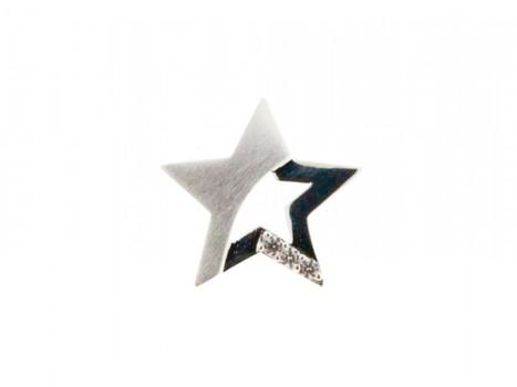 zilver-ashanger-ster-zirkonia_sy-rl-002_seeyou-memorial-jewelry_307_memento-aan-jou-min