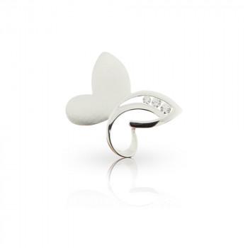 zilver-ashanger-vlinder-zirkonia_sy-rl-005_seeyou-memorial-jewelry_309_memento-aan-jou-min