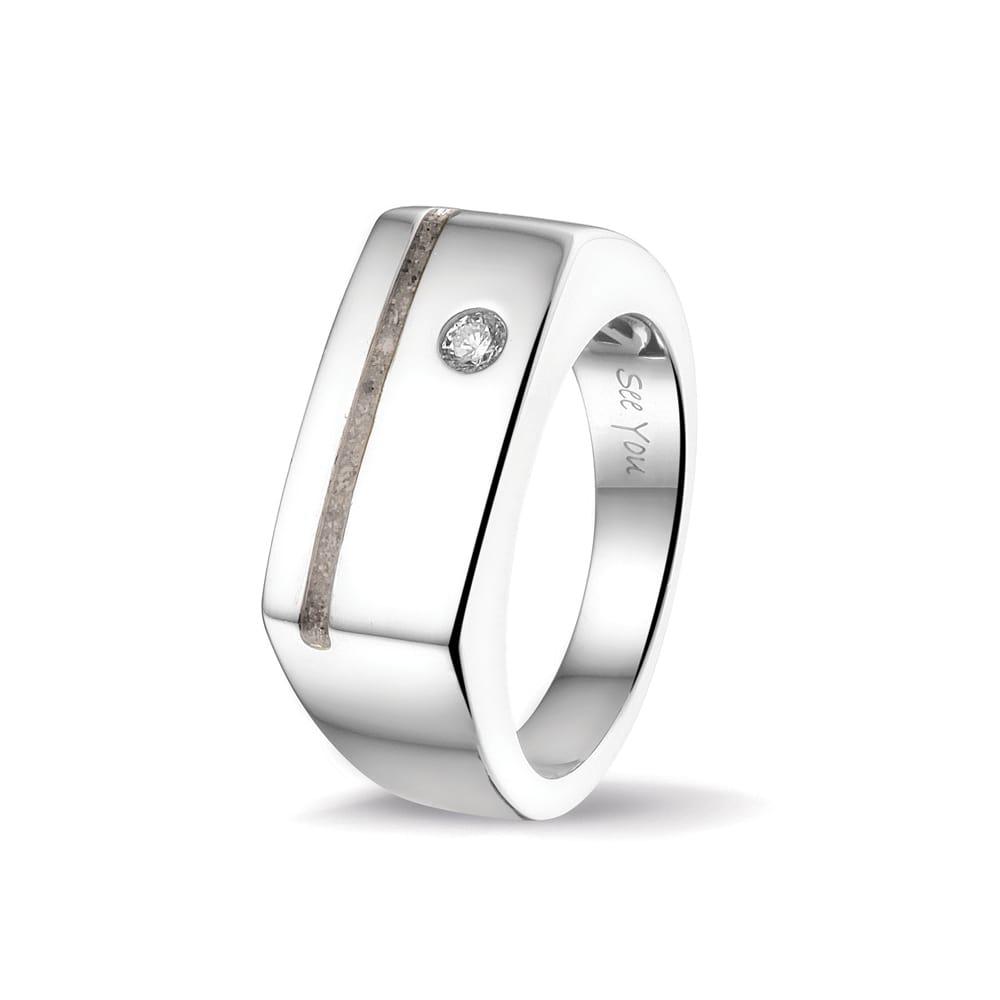 zilver-brede-heren-asring-n-smalle-ruimte-zirkonia_sy-rg-040_seeyou-memorial-jewelry_433_memento-aan-jou-min