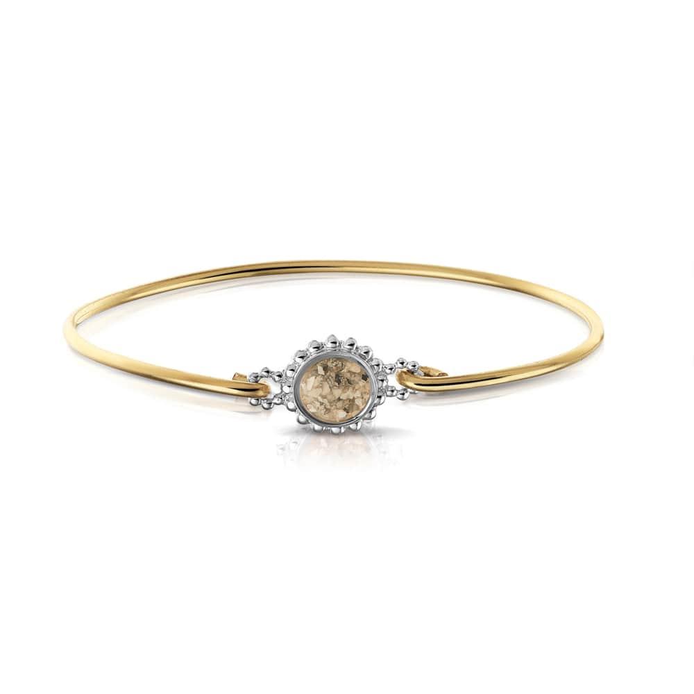 zilver-goud-as-armband-rond-bol_sy-rob-002-y_seeyou-memorial-jewelry_525_memento-aan-jou-min