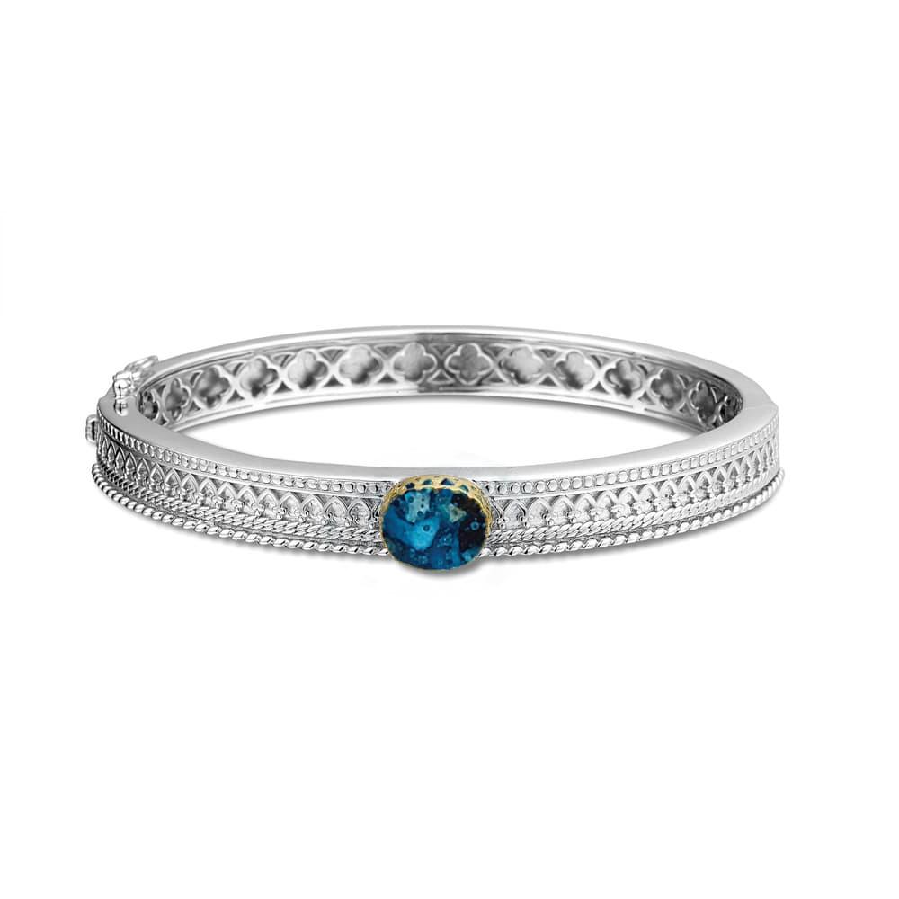 zilver-goudas-armband-royals_sy-rob-001-y_seeyou-memorial-jewelry_522_memento-aan-jou-min