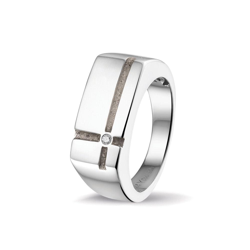 zilver-heren-asring-twee-smalle-ruimtes-zirkonia_sy-rg-040_seeyou-memorial-jewelry_432_memento-aan-jou-min