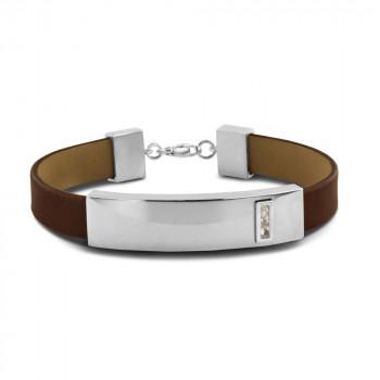zilver-lederen-armband-kleine-ruimte-rechthoek-10mm-breed_sy-bg-010_seeyou-memorial-jewelry_449_memento-aan-jou-min