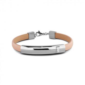 zilver-lederen-armband-kleine-ruimte-rechthoek-7mm-breed_sy-bl-013_seeyou-memorial-jewelry_451_memento-aan-jou-min