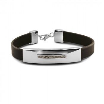 zilver-lederen-armband-lange-smalle-ruimte-10mm-breed_sy-bg-009_seeyou-memorial-jewelry_448_memento-aan-jou-min