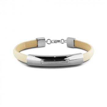 zilver-lederen-armband-smalle-ruimte-7mm-breed_sy-bl-012_seeyou-memorial-jewelry_450_memento-aan-jou-min
