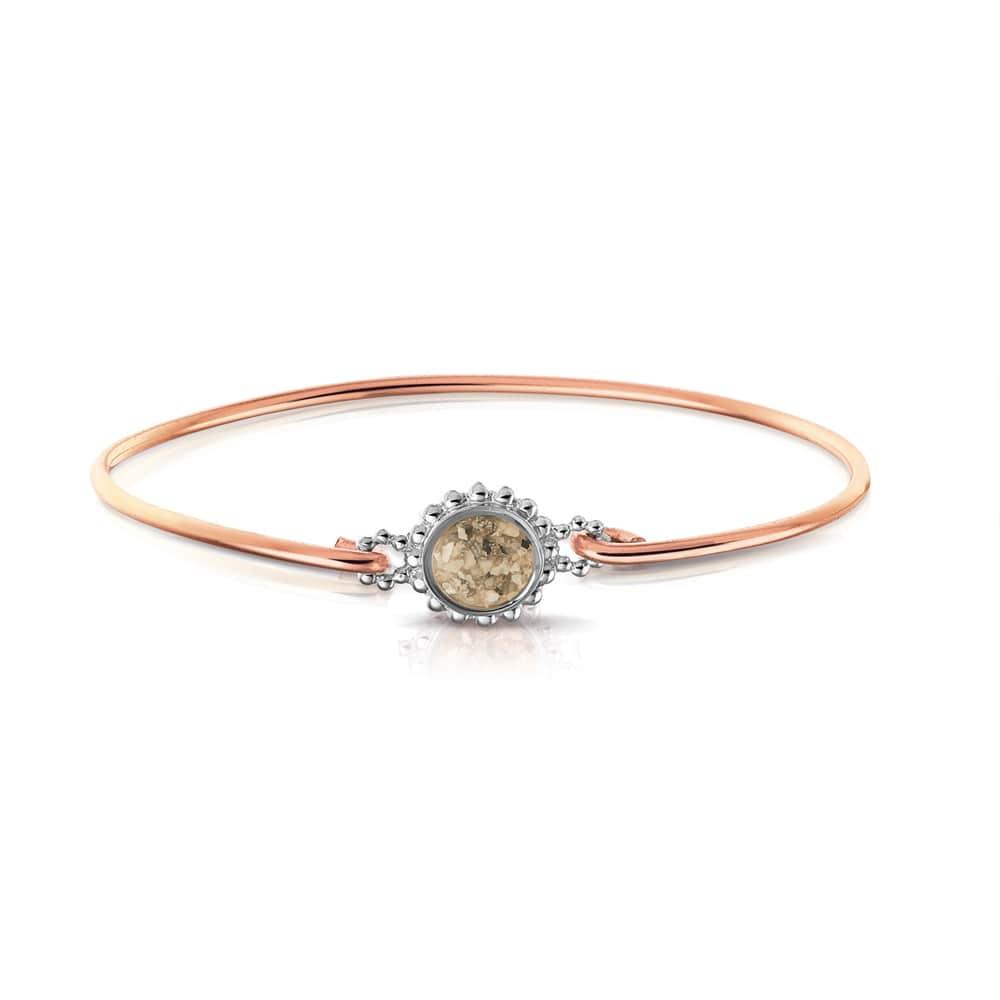 zilver-rosegoud-as-armband-rond-bol_sy-rob-002-r_seeyou-memorial-jewelry_526_memento-aan-jou-min
